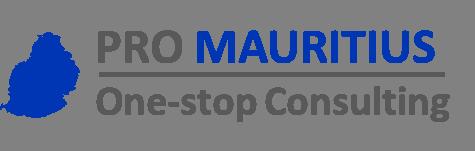 Pro Mauritius